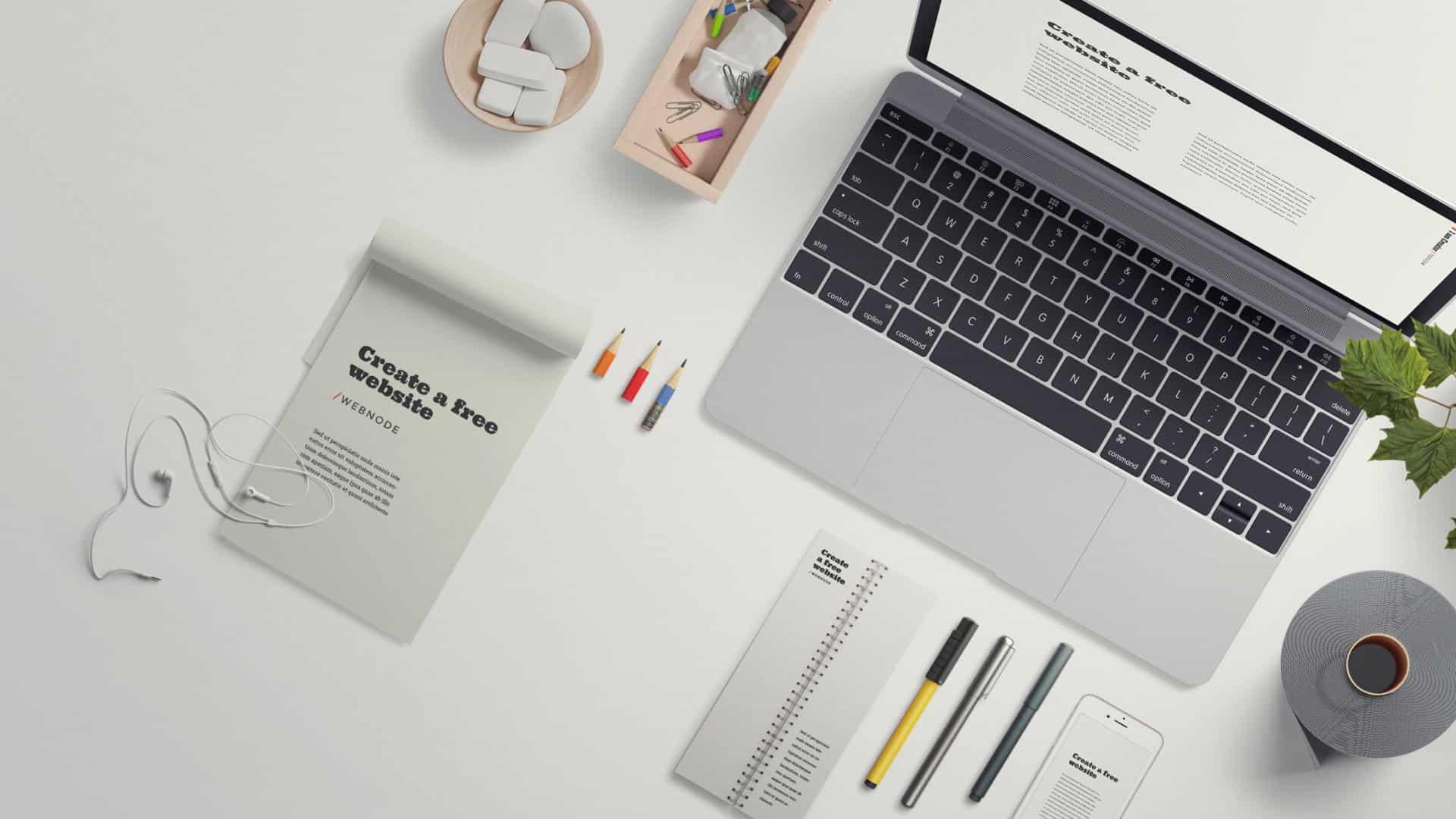 Pro koho píšu obsah na web? Proč potřebujete obsahovou strategii?