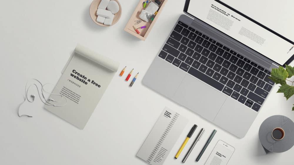 Chcete mít webstránky mezi prvními ve vyhledávačích na internetu?