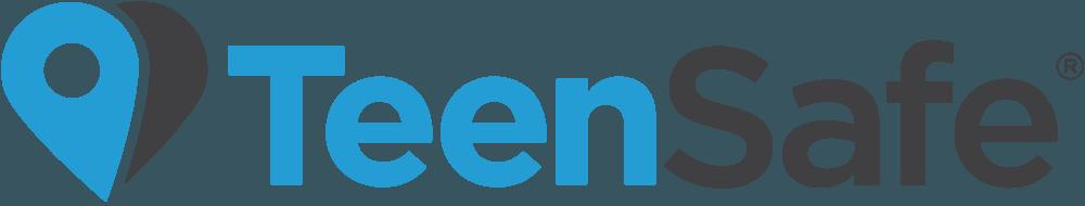 Sledovací aplikaci unikly data, přístup k nim měl kdokoliv: TeenSafe