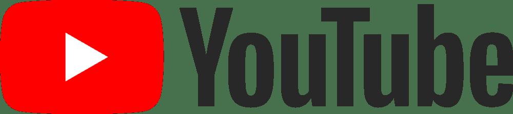 Návod: Víš, jak jednoduše nahrát video z iPhone na YouTube?