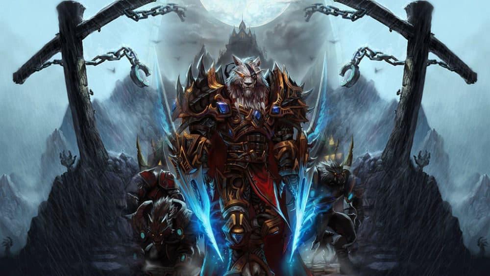 Kde si zahrajete World of Warcraft Vanilla? Zkuste tyto servery