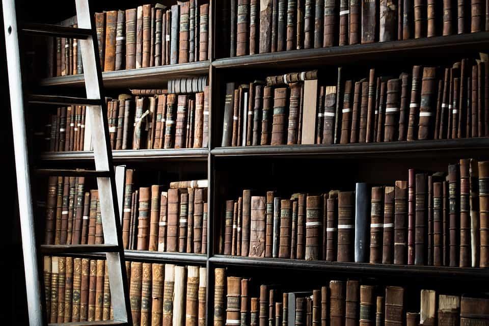 Výzva dospělosti. Jak napsat kvalitní bakalářskou práci?