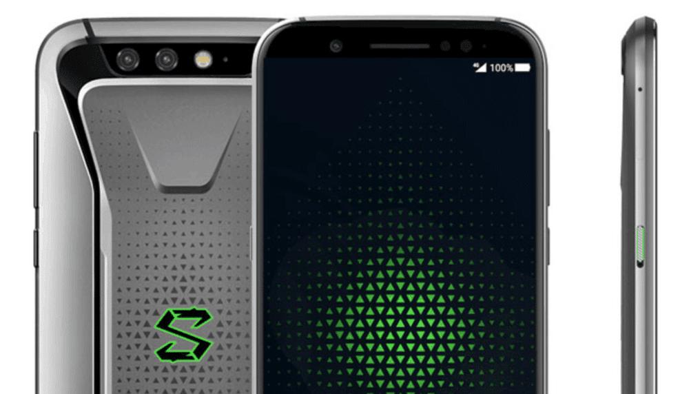 5 nejvýkonnějších smarthphonů běžících na OS Android podle AnTuTu