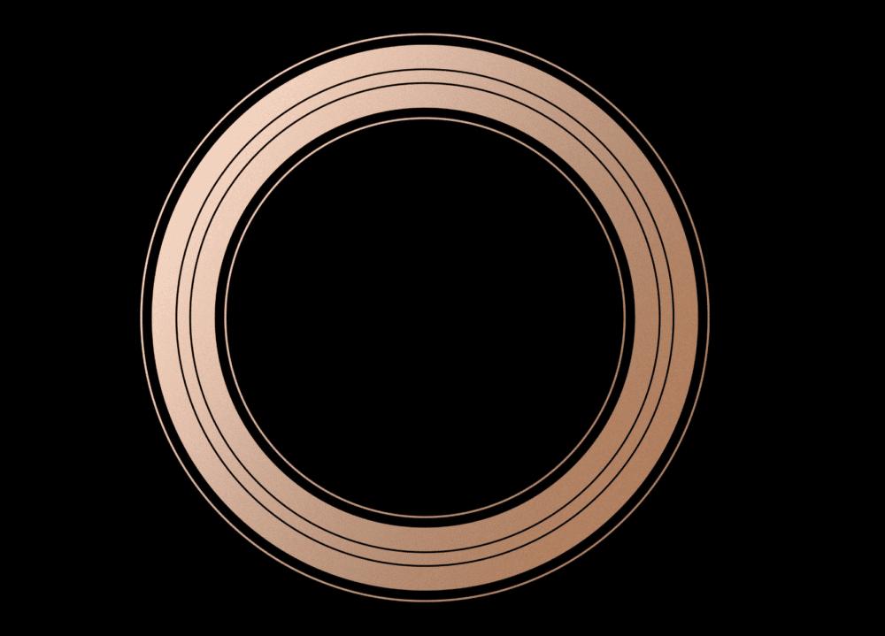 Svátek jablek. Apple rozesílá pozvánky na letošní podzimní Keynote