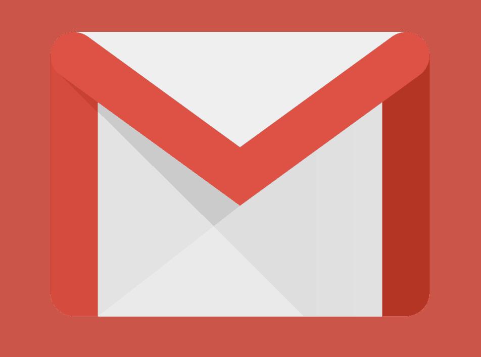 Aplikace Gmail na Androidu konečně umí zrušit odeslaný mail