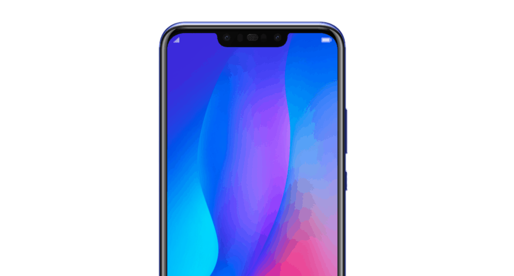 Huawei představí nejvýkonnější smartphone v portfoliu: nova 3