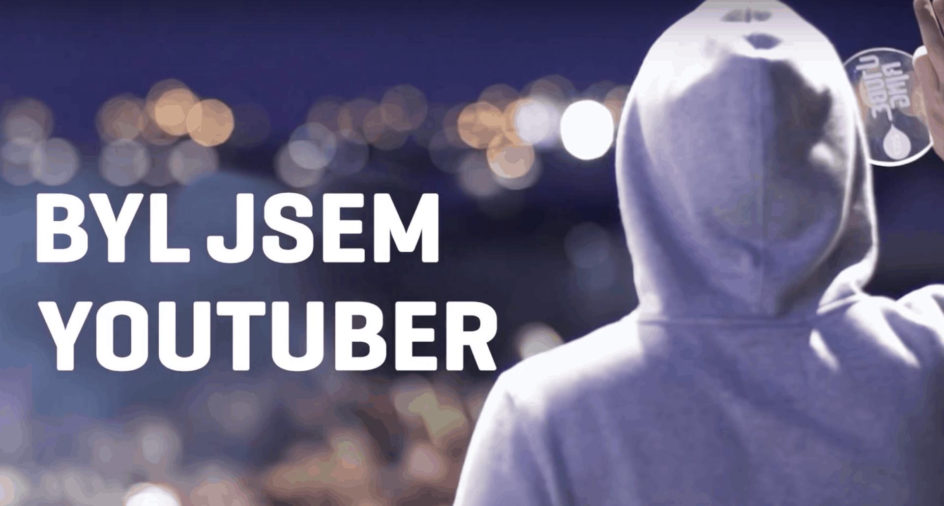 Jirka Král končí na platformě YouTube. Videoserver jde špatným směrem