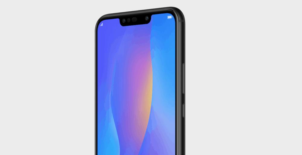 Nový model Huawei nova 3i bude od října dostupný na českém trhu