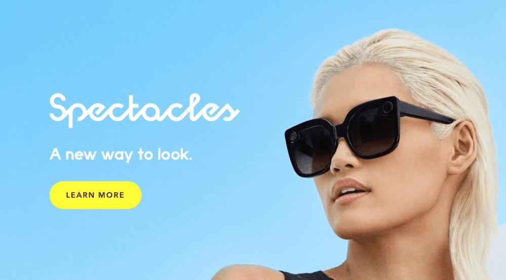 Jak zrušit účet na Snapchatu? Máme jednoduchý návod na deaktivaci