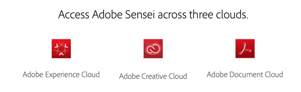 Adobe oznámilo updaty svého software včetně Photoshopu CC pro iPad