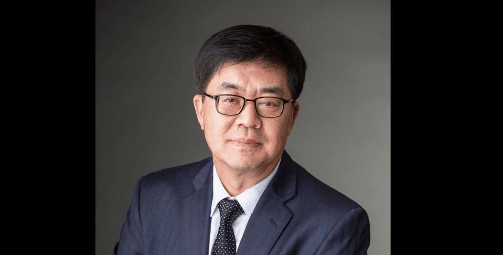 LG Electronics přednese klíčovou prezentaci na veletrhu CES 2019