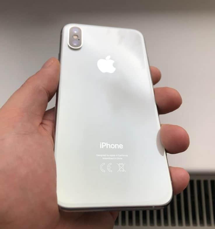 Zkušenosti s prodejem Apple produktů. Kdo jsou vaši kupující?
