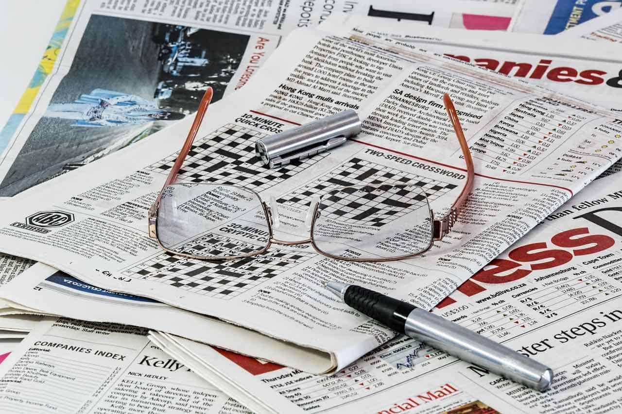 Význam bulvárních medií? Bulvár je novodobá internetová šikana