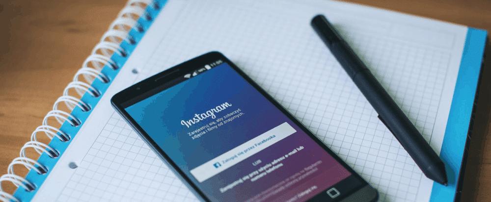 Instagram maže fake účty. Známým influencerům zmizely až 3% sledujících