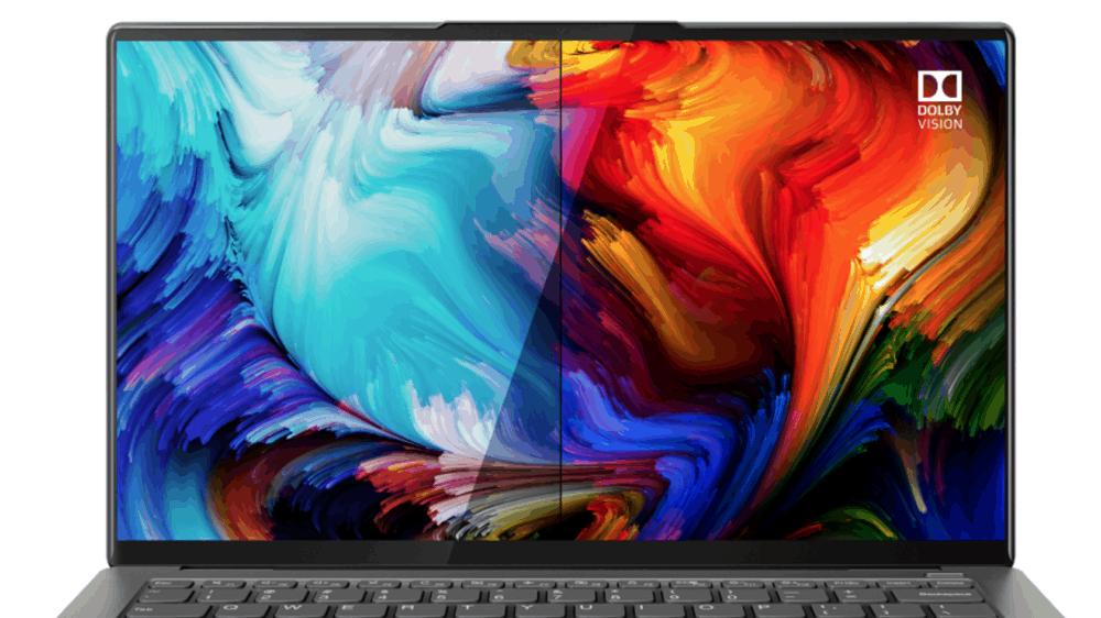 Lenovo na CES 2019 představilo dosud nejchytřejší řadu počítačů Yoga