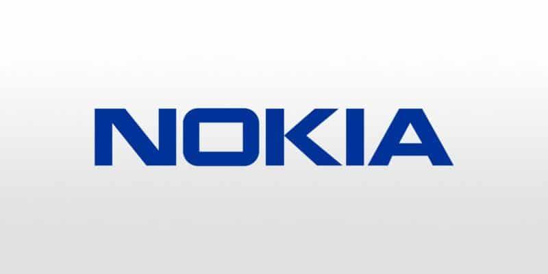 nokia logo freebit