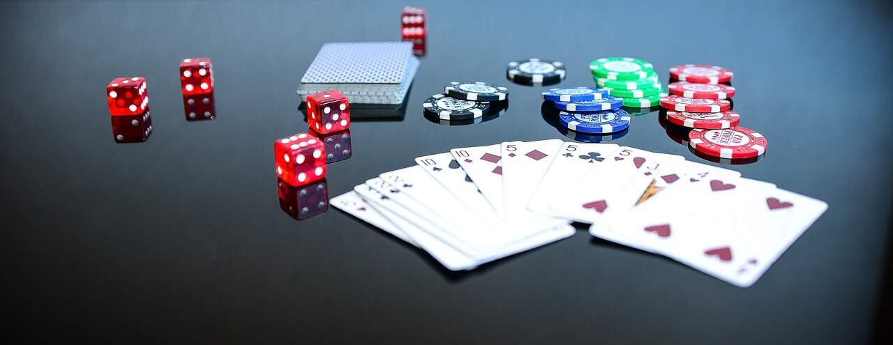 Mobilní online kasino dobývá svět. Historie mobilního casina v Česku
