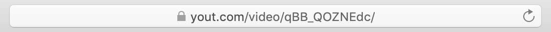 YouTube písničky zdarma. Víte, jak je jednoduše stáhnout?