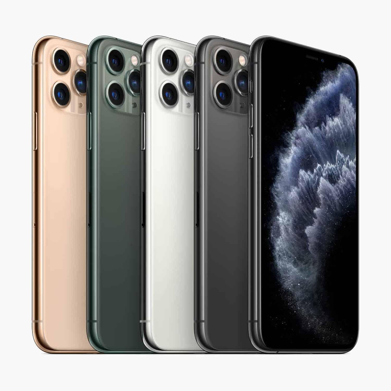 Apple_iPhone_11_Pro_barvy