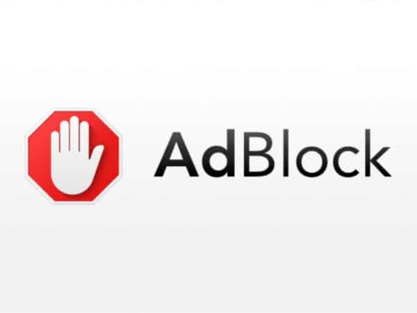 adblock logo final