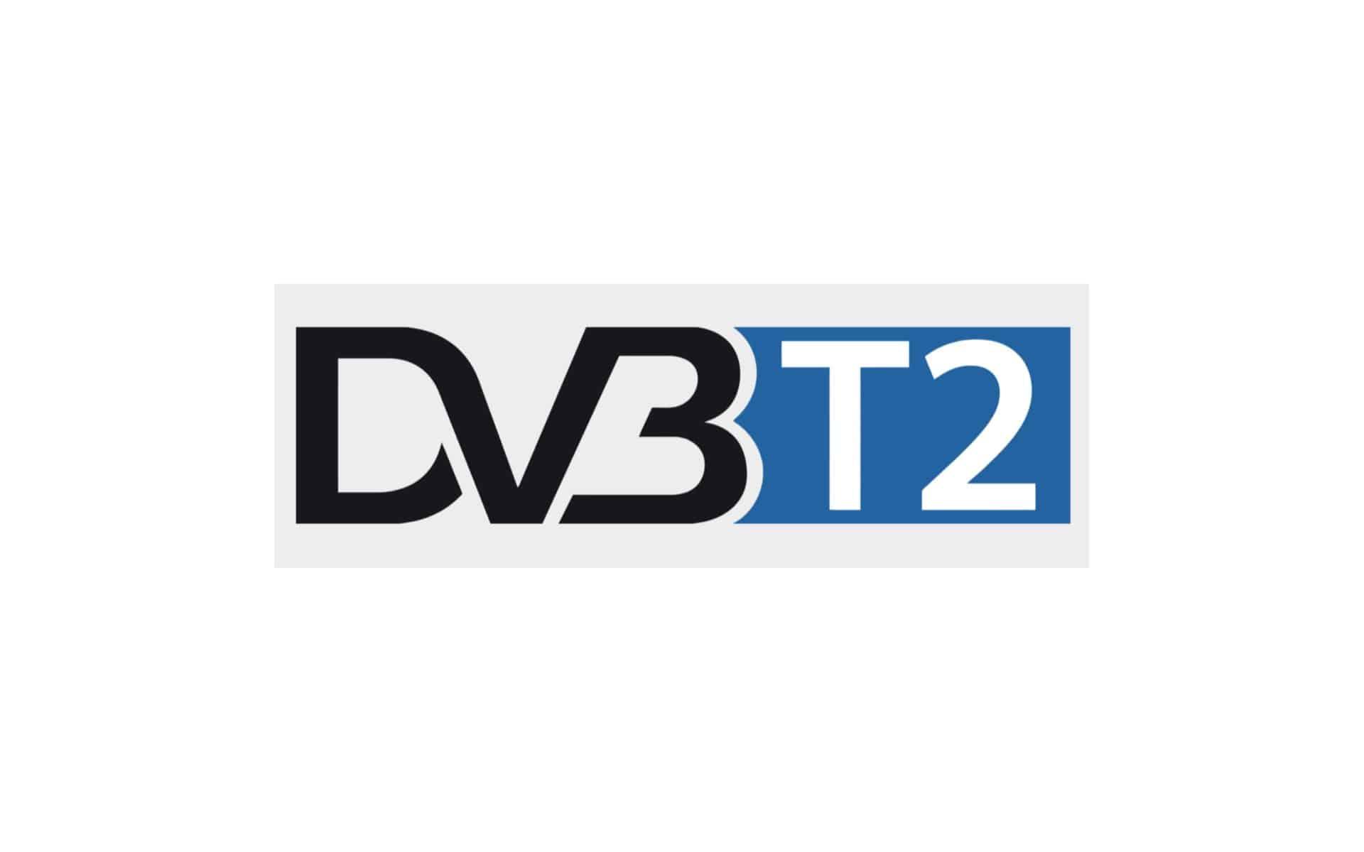 Nový digitální standard. Jak probíhá přechod na DVB-T2?