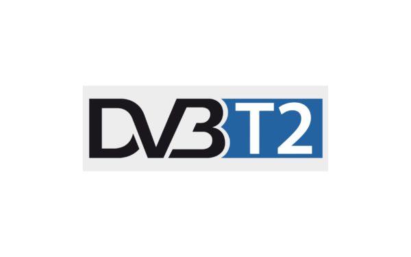 dvbt 2 logo