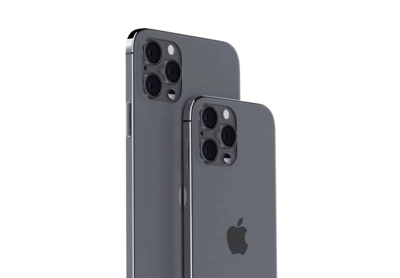 iPhone-12-foto