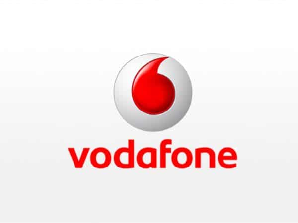 vodafone logo final