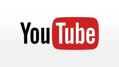 youtube logo final