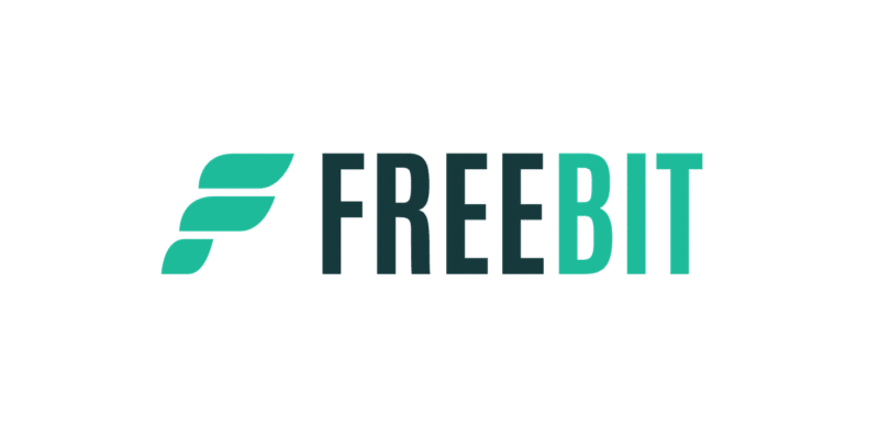 freebit png