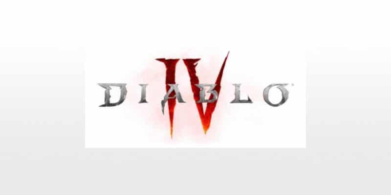 diablo 4 logo final