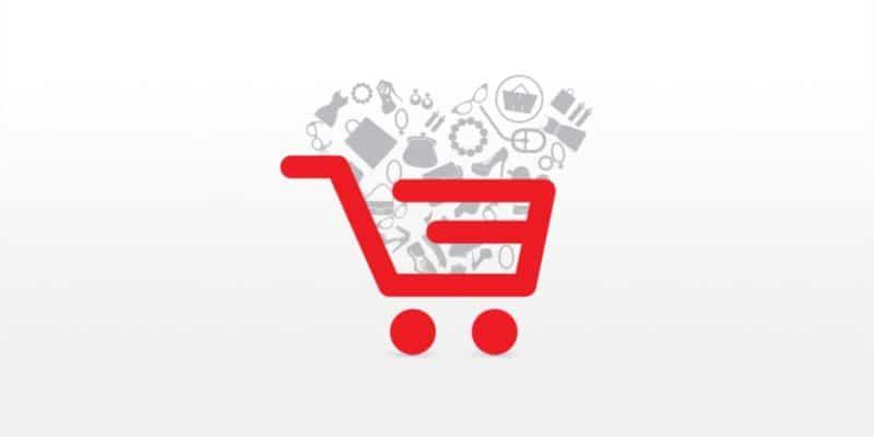 eshop-nakupovani-logo