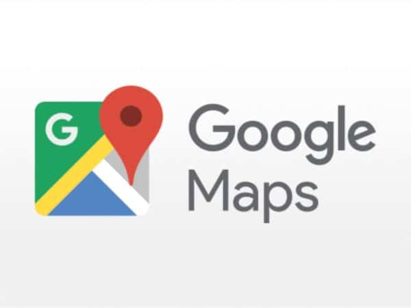 google maps logo final