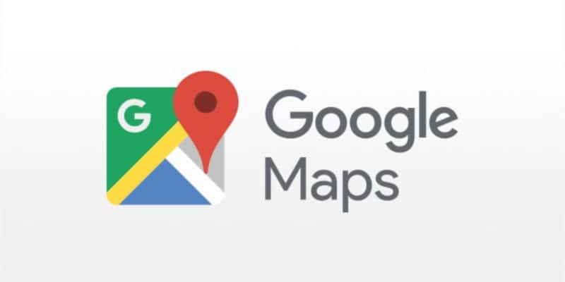 google maps logo final