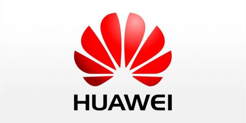 huawei logo final