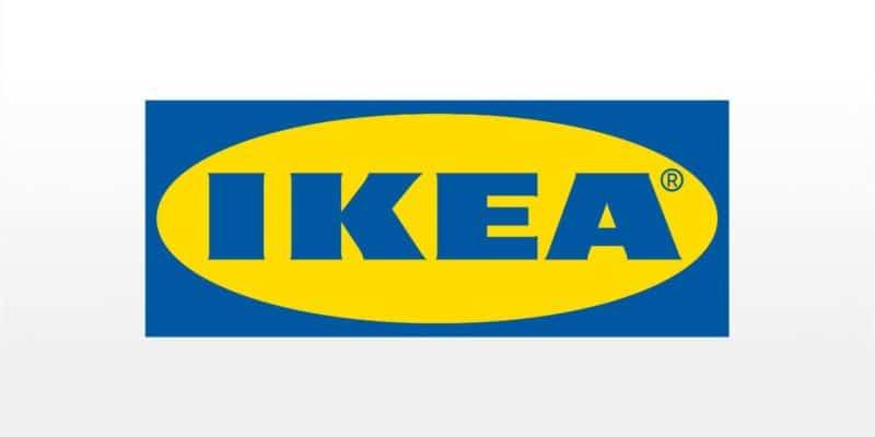 ikea logo final