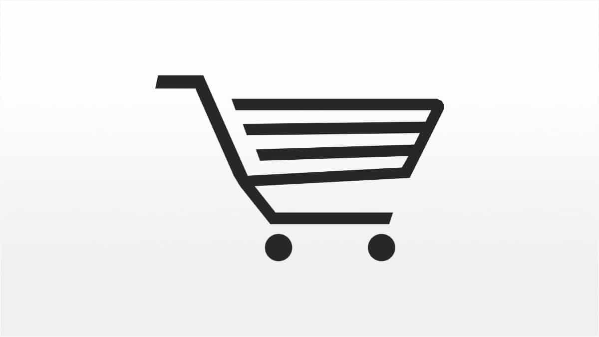nakupni kosik logo