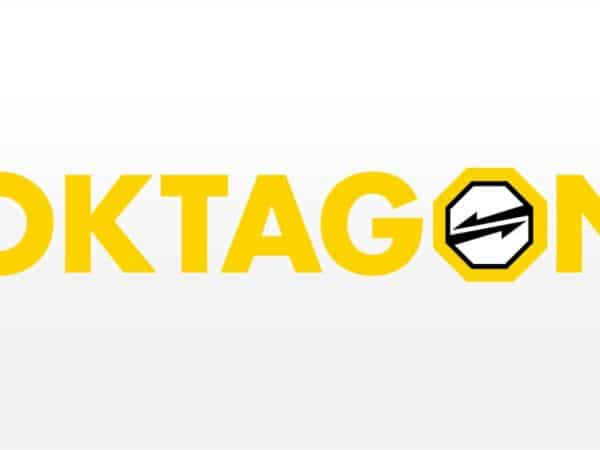 oktagon logo final