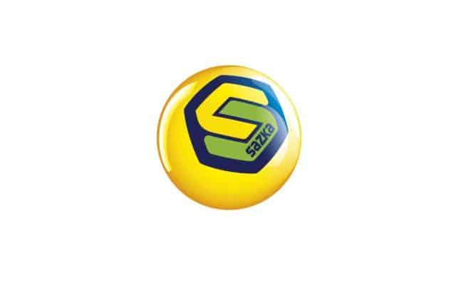 sazka-logo