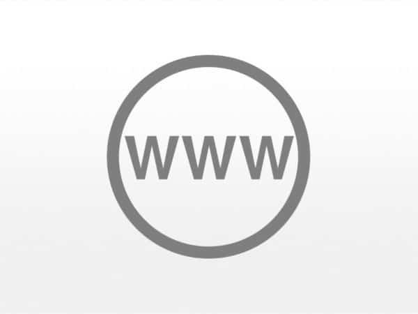 web logo final