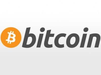 bitcoin logo final