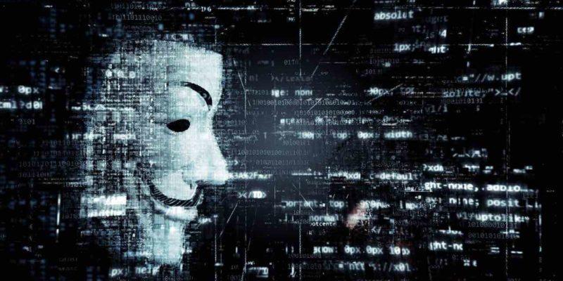 hacker-logo
