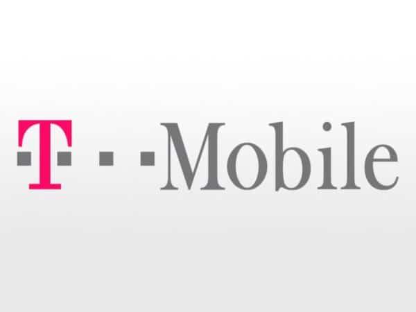 t-mobile logo final