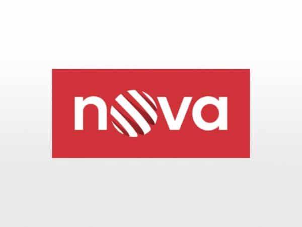 tv nova logo