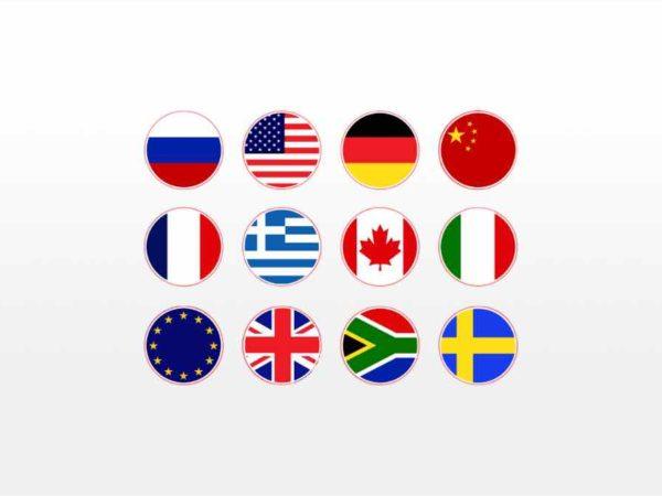 vlajky logo final