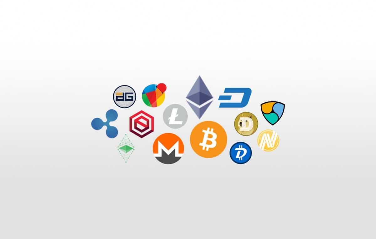 kryptomeny logo