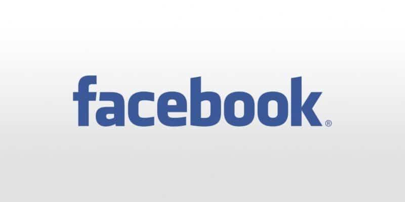 facebook logo nove freebit