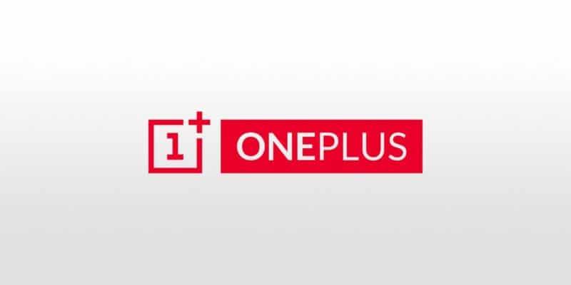 oneplus logo freebit