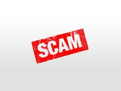 scam logo freebit
