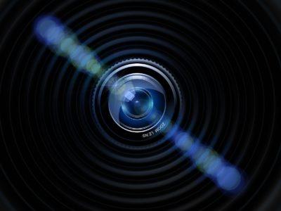 foto logo 1